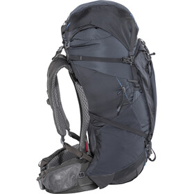 Gregory Baltoro 75 Backpack Herren dusk blue